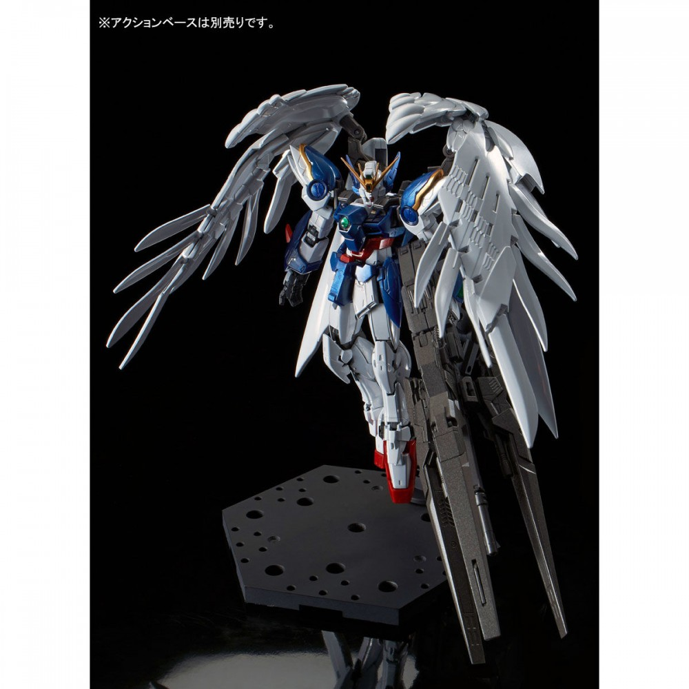 Gundam - Page 87 Fib2JU5g_o