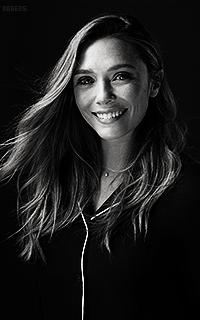 Elizabeth Olsen M9edQNMb_o