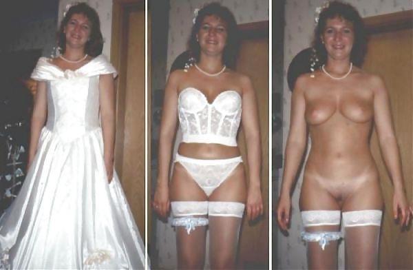 Beautiful naked girls having sex-2026