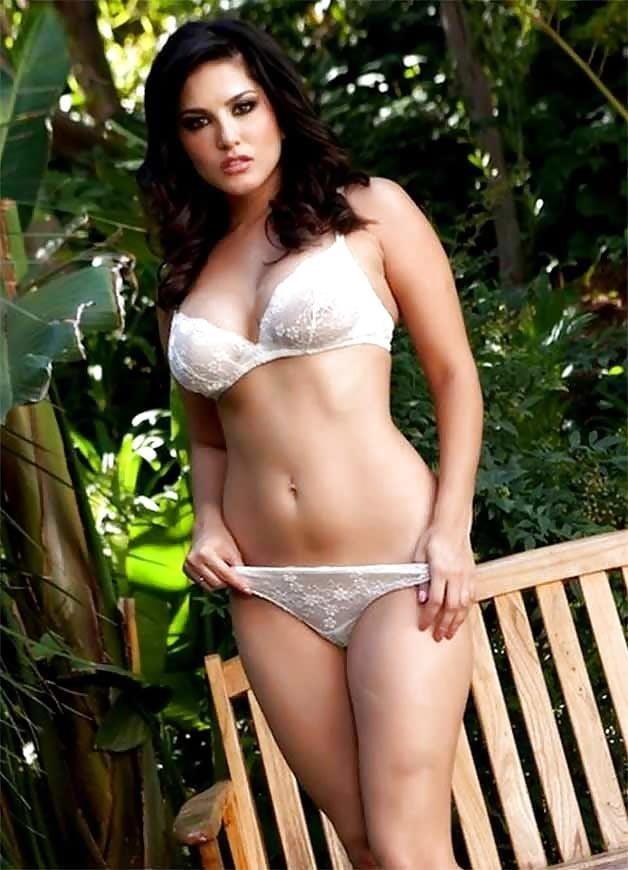 Sunny leone sex porn pics-7585