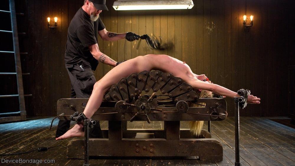 Device bondage squirting-5115