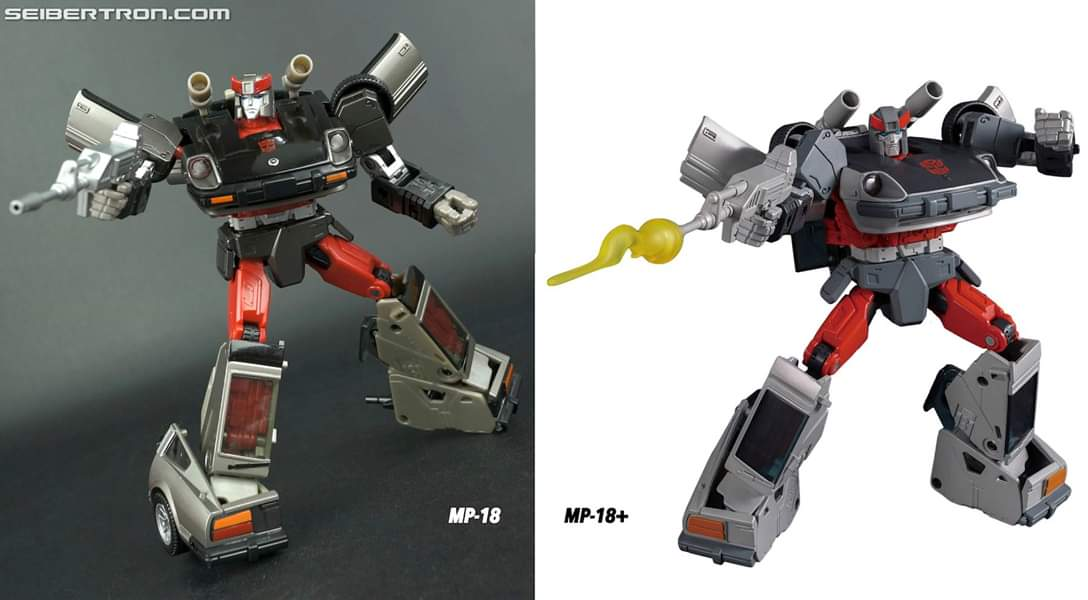 [Masterpiece] MP-18 Bluestreak/Jaseur - Page 3 RHMX22ew_o