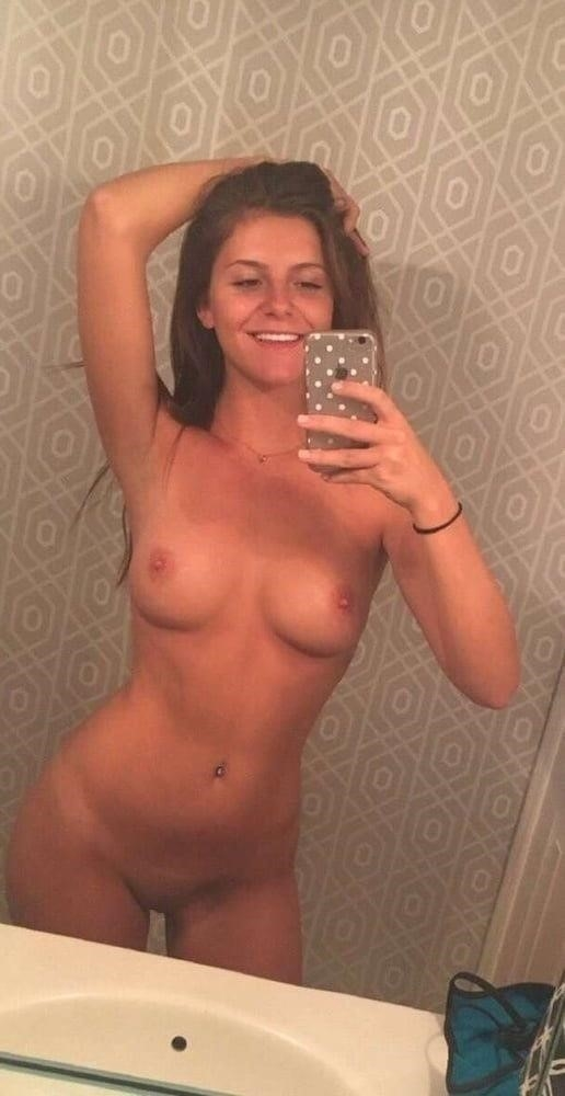 Submitted nude selfies-3636