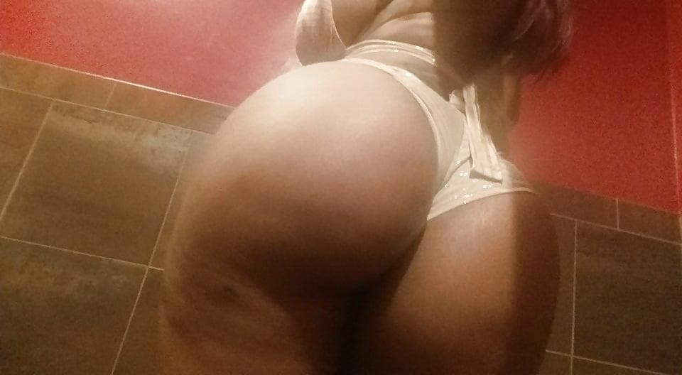 Black females in the nude-8887