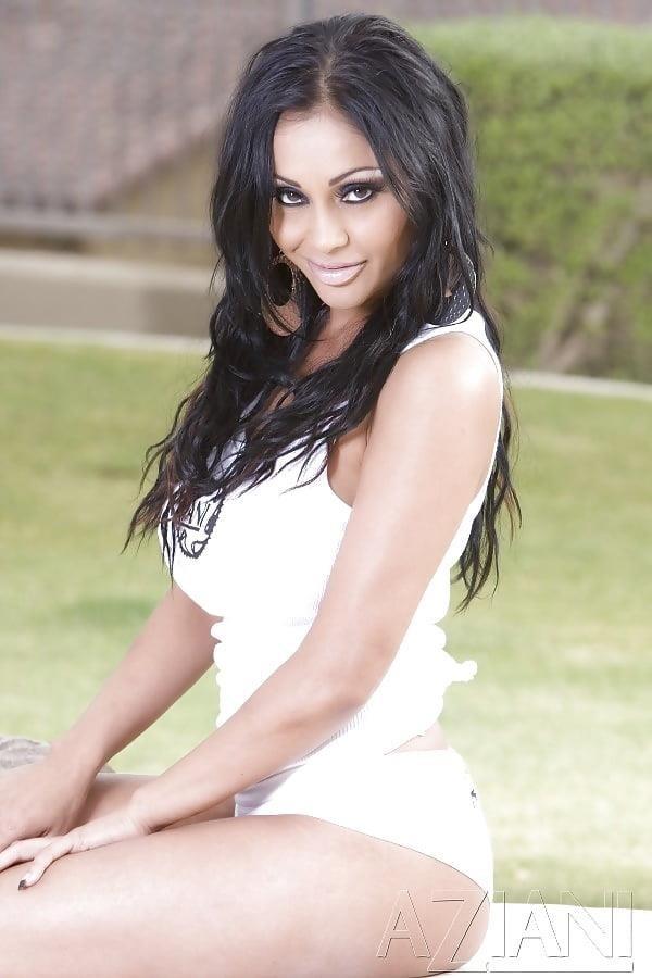 Priya bapat lesbian-9541
