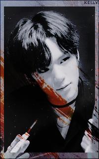Lee Min Hyuk (Monsta X) RVHmhzQG_o