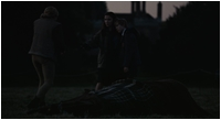 Гнездо / The Nest (2020/BDRip/HDRip)