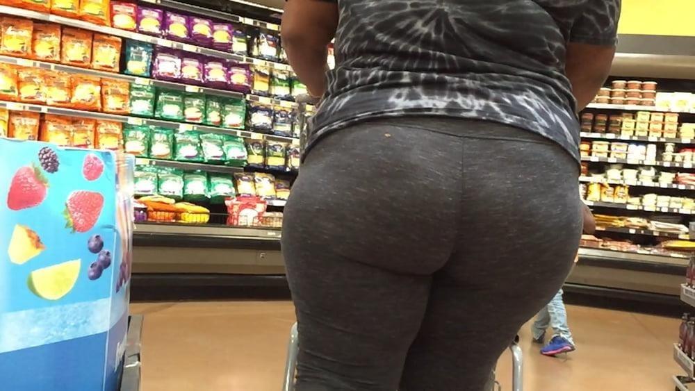 Ebony bbw booty-9184
