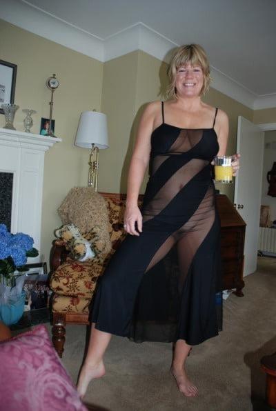 Nude moms in public-8529