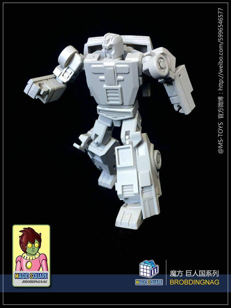 [Magic Square Toys] Produit Tiers - Jouets MS-Toys format Legend - Personnages G1 FLtM9A5Q_o