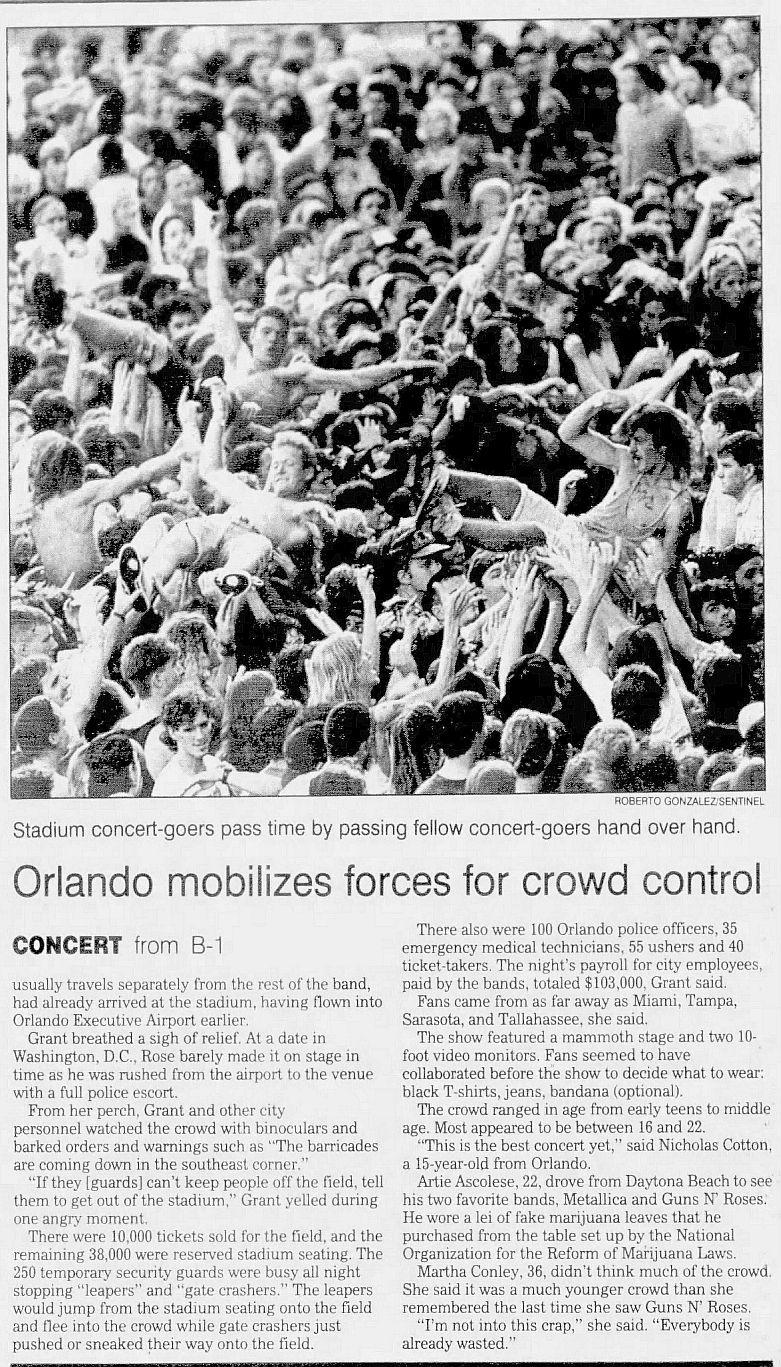 1992.09.02 - Citrus Bowl, Orlando, USA B6vleuKt_o
