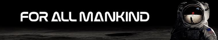 For All Mankind S01E01 720p WEB x265-MiNX