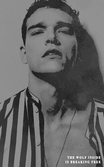 Eleazar Griffith