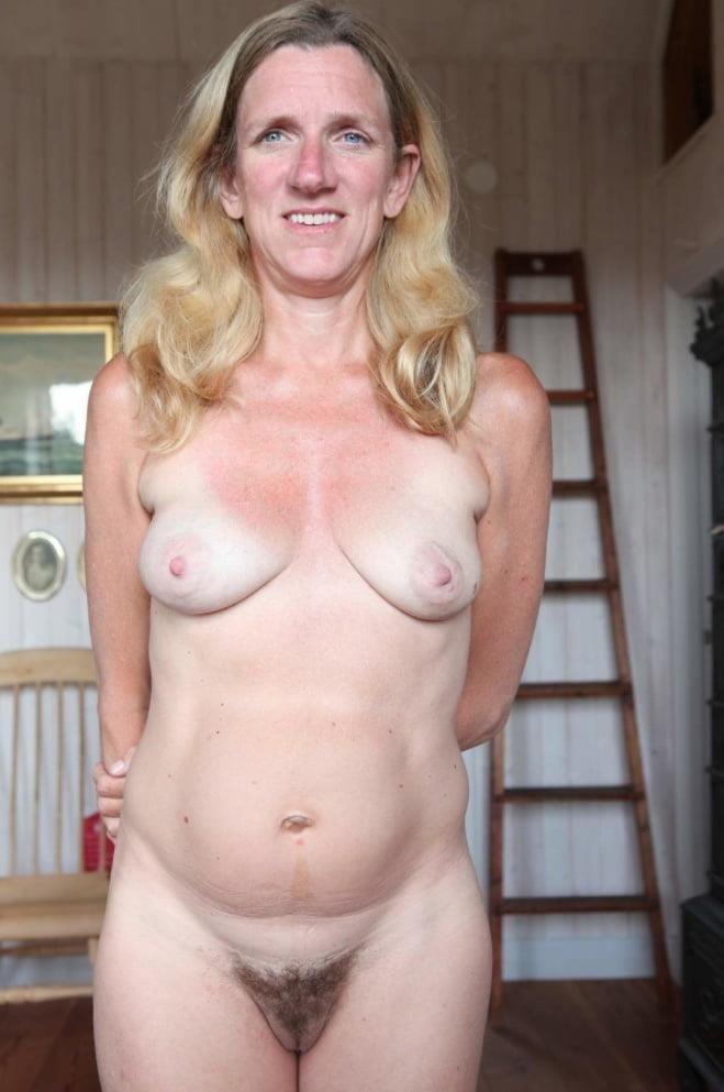 Beautiful mature women tumblr-8016