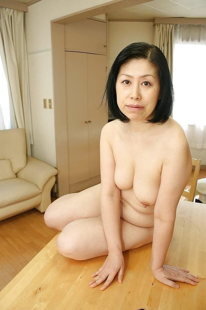 Gonzo porn mature-3374
