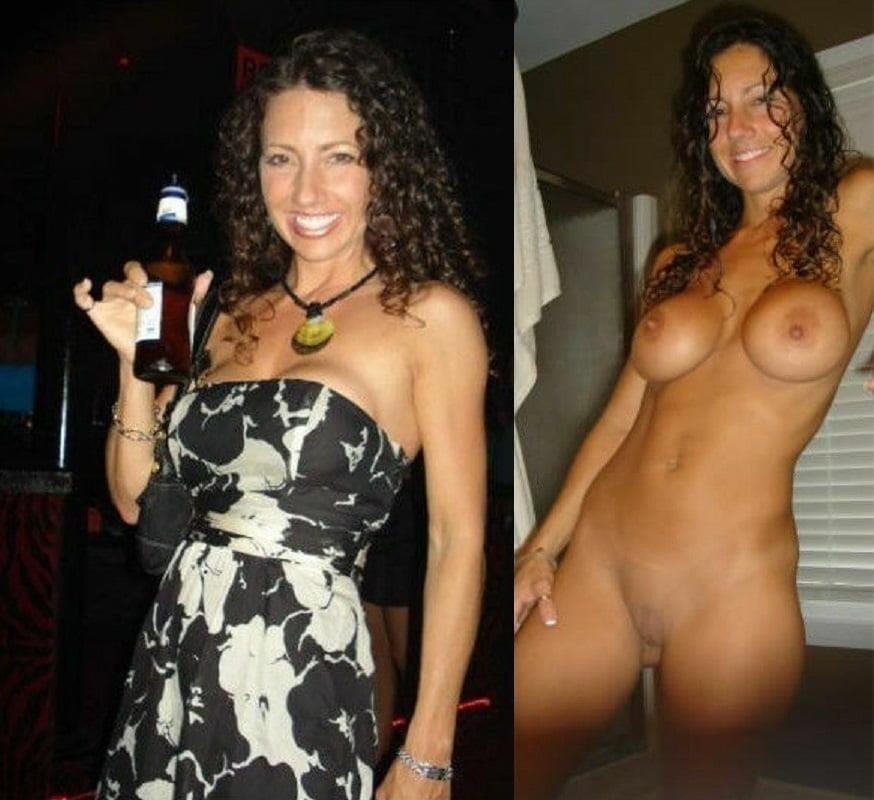 Free brunette milf pics-9105