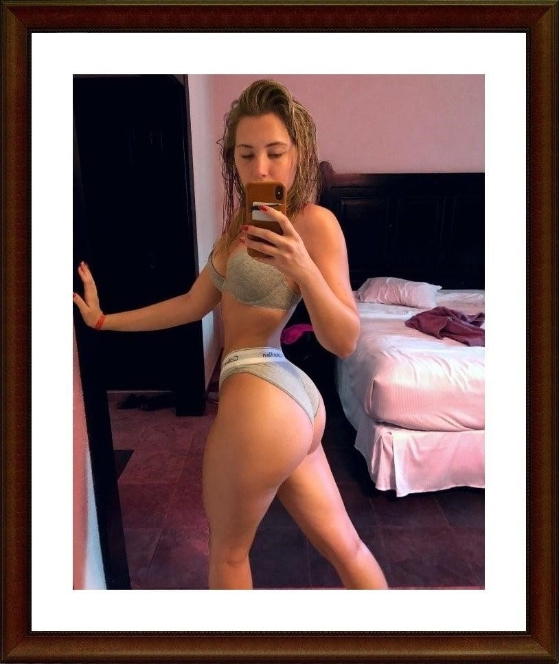 Girls taking selfies nude-4380
