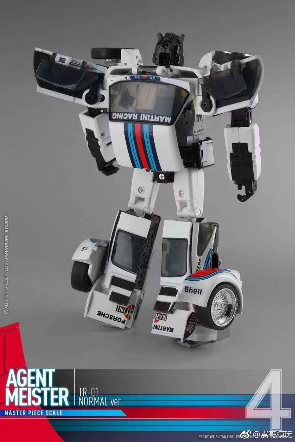 [Transform Dream Wave/Transform and Rollout] Produit Tiers - Jouet TR-01 Agent Meister aka Jazz/Saxo Ur2woDUP_o