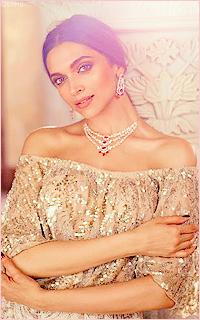 Deepika Padukone - Page 2 KNGYVFqA_o