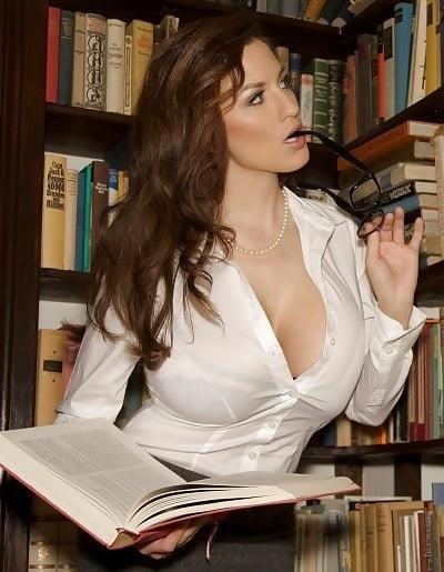 Hot sexy naked big tits-3244