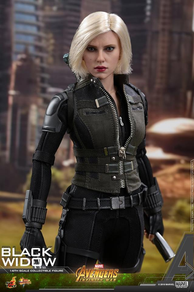 Avengers - Infinity Wars 1/6 (Hot Toys) WDzLCMet_o
