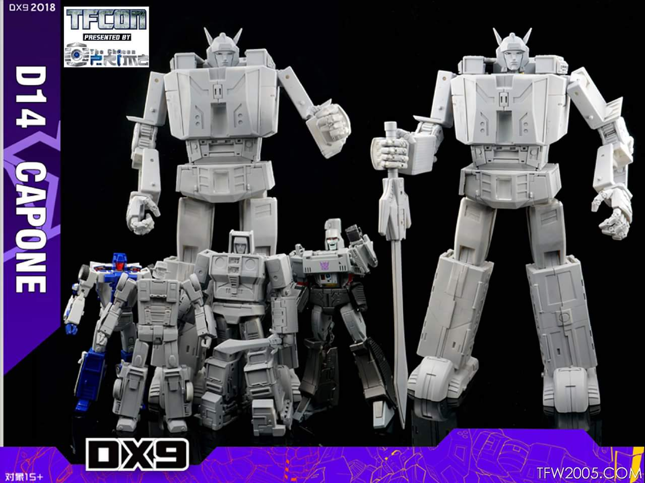 [Dx9 Toys] Produit Tiers - Jouet Attila - aka Menasor/Menaseur (Stunticons) 9sK4lcdR_o