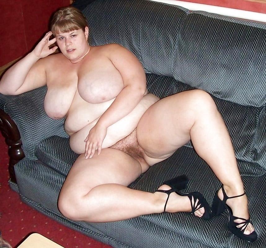 Hot naked bbw women-8935