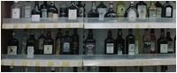 Грабитель банков / The Whiskey Bandit / A Viszkis (2017/BDRip/HDRip)