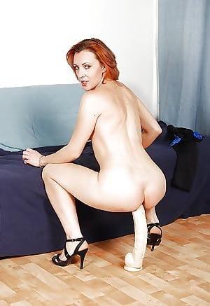 Big tits lesbian sex pics-5712