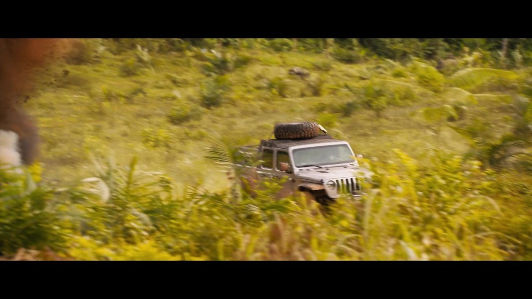 Fast and Furious 9 The Fast Saga Directors Cut 2021 1080p WEB-DL DD5 1 H 264-EVO
