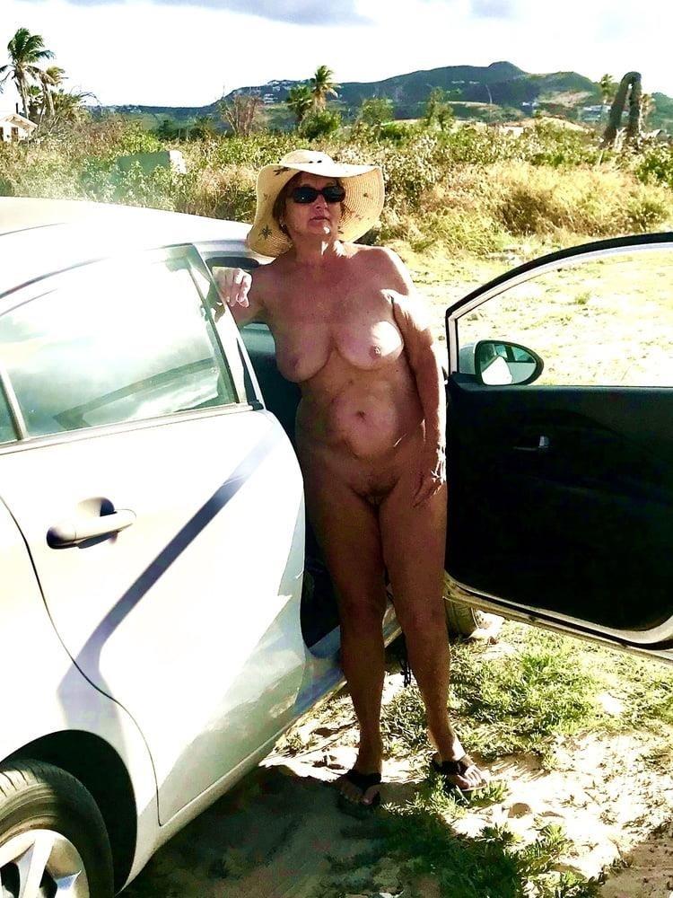 Milf nude beach tumblr-1682