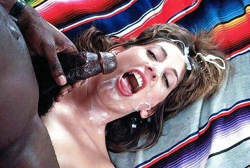 Expert guide to oral sex cunnilingus-7843