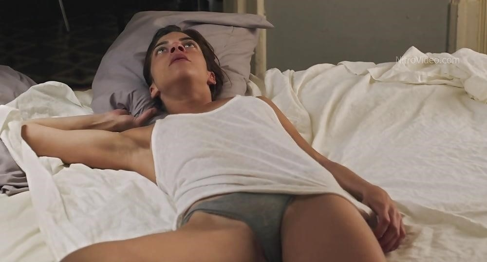 Game of thrones naked porn-5281