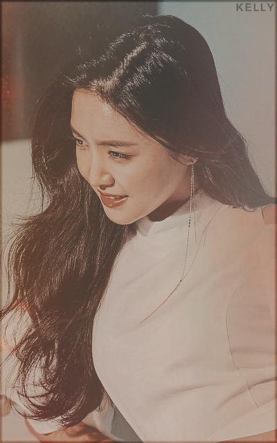 Son Na Eun (A PINK) - Page 2 BmBHtwXV_o