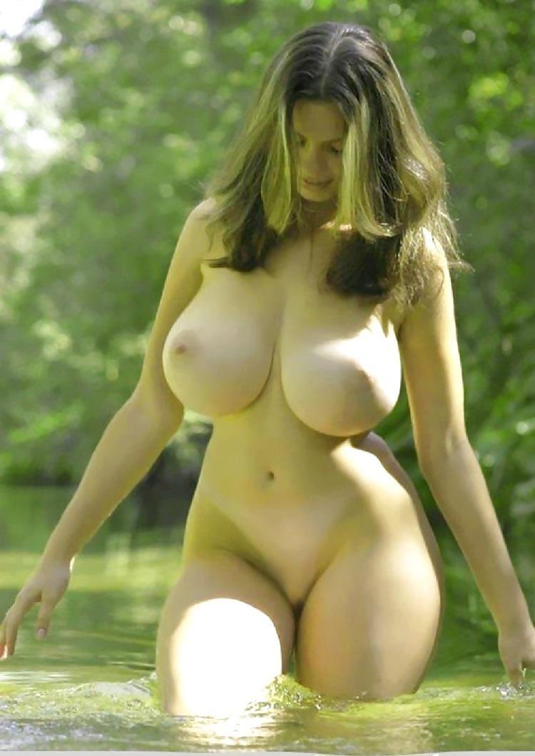 Teen girls big boobs pics-4985