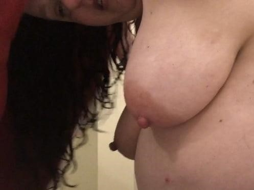 Big tits and nipples pictures-3559