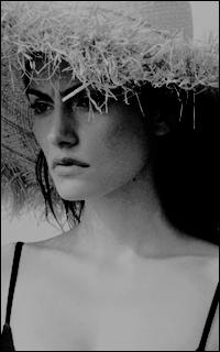 Jenna Rhodes