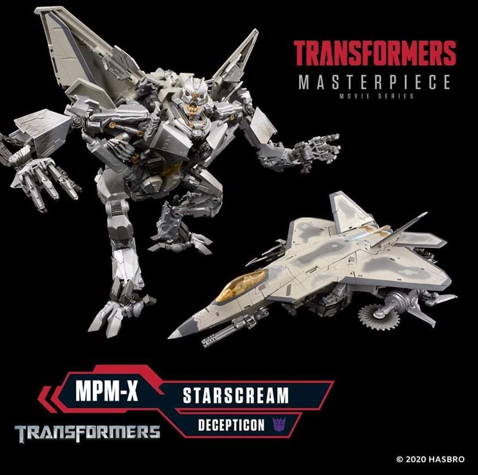 [Masterpiece Film] MPM-10 Starscream - Page 2 Px0RSG7k_o