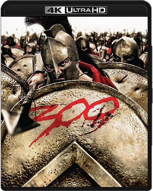300 (2006) MULTi.REMUX.2160p.UHD.Blu-ray.HDR.HEVC.ATMOS7.1-DENDA / LEKTOR i NAPISY PL