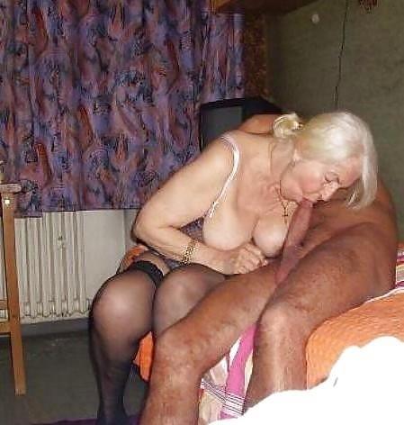 Les sex pics-6412
