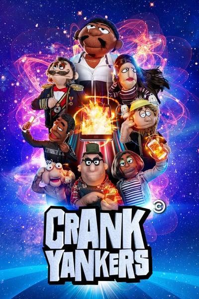 Crank Yankers S05E05 WEB x264-TBS