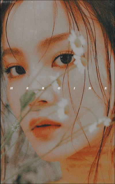 Jo Eun Ha