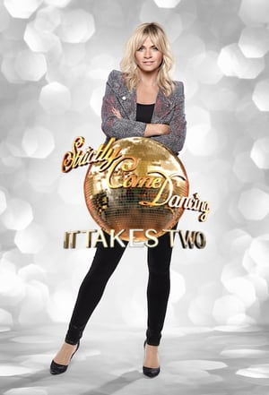 Strictly It Takes Two S17E36