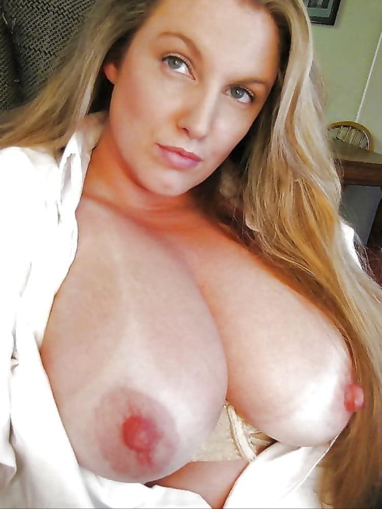 Sexy nude women big tits-1868