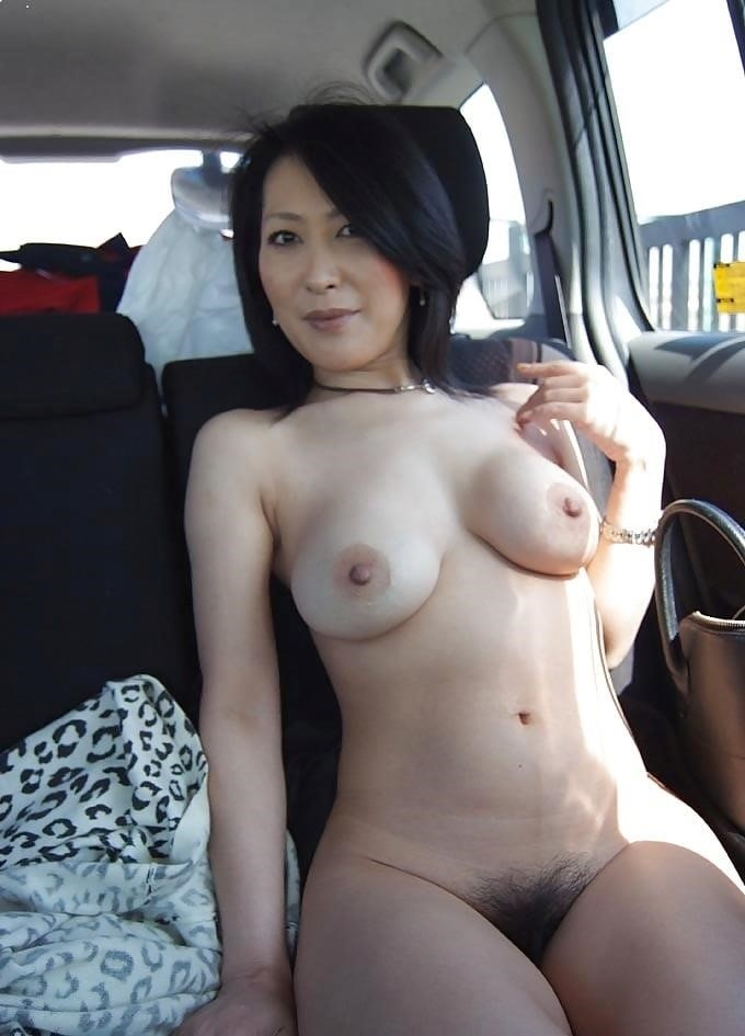 Nude mature women models-9249