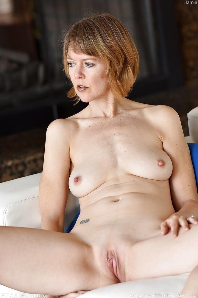 Free mature porn vid-3575