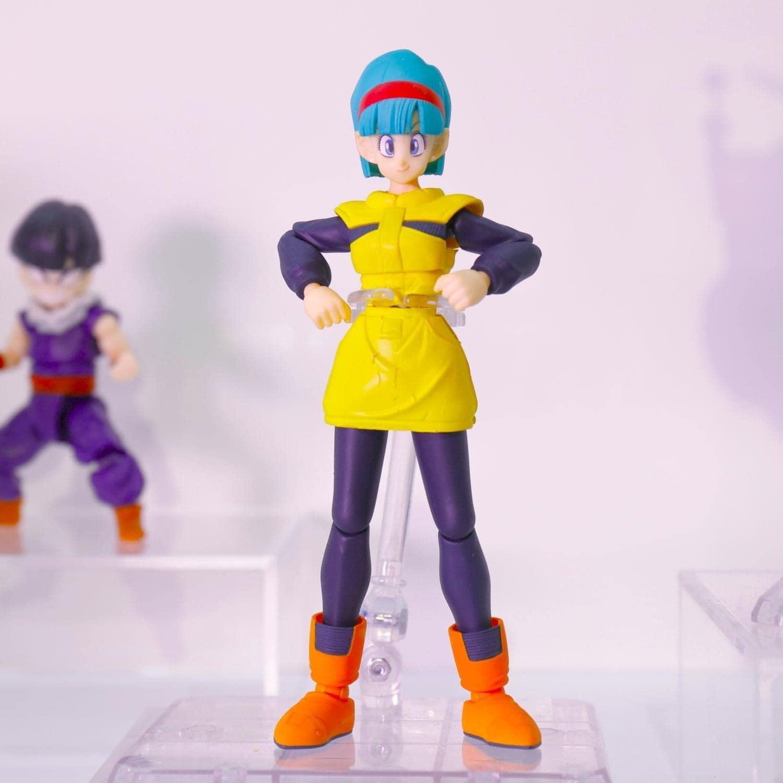 [Comentários] Tamashii Nations 2020 Figure Museum XgxoBioo_o