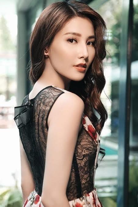 Naked korean hot girls-3344
