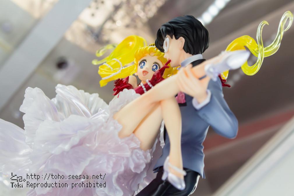 Sailor Moon - Figuarts ZERO (Bandai) - Page 2 Wu7sTjQ0_o