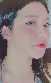 Nam Yu Jeong (BRAVE GIRLS) NygrjOLZ_o